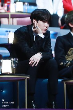 """ © MAJOR SCALE 