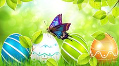 happy easter images - Google Search