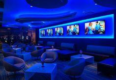 Sky Ultra Lounge
