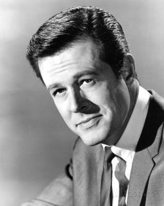 Robert Culp, I Spy (1965)   Item #: 9876455