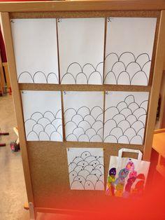 Preschool Activities, Easter Activities, Ideas