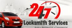 Find well experienced and highly professional Locksmith in Phoenix AZ for obtaining 24 hour emergency mobile lockout solutions. Call them. 24 Hour Locksmith, Auto Locksmith, Automotive Locksmith, Emergency Locksmith, Locksmith Services, 1st Response, Auto Service, Disaster Preparedness, Financial News