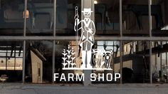 Farm Shop at Los Poblanos Historic Inn & Organic Farm Rio Grande, New Mexico Usa, Catalog Shopping, Poblano, Artisan Food, Farm Shop, Land Of Enchantment, Dry Hands, Organic Farming