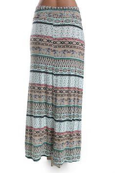 FashionGo | Lovely Souls Clothing | SK1117-51CTAUPE