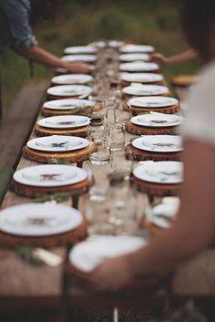 #Picknick #Forrest #Catering