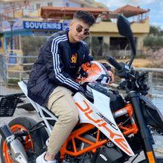 Motorcycle Jacket, Bae, My Love, Celebrities, Jackets, Instagram, Fashion, Down Jackets, Moda