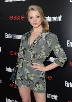 Natalie-Dormer.jpg (2048×2906) Natalie Dormer looked quirky and fabulous on the red carpet. http://www.popsugar.com/celebrity/photo-gallery/33578103/image/33578120/Natalie-Dormer-looked-quirky-fabulous-red-carpet