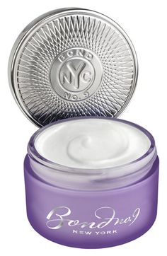 Bond No. 9 'Scent of Peace' Body Silk available at #Nordstrom