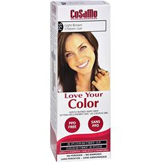 19 Awesome Clairol Jazzing Black Cherry