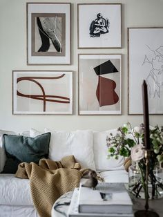 #Details #interior home Surprisingly Cute Home Interior Ideas