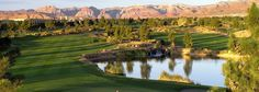 Check out Nevada Golf Courses at GolfNevada.com. It's a local golf course directory that includes lots of useful resources for Nevada golfers such as destination guides, golf maps, local news, tee times, golf course reviews, golf deals and packages.
