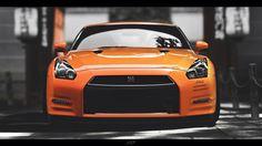 #cars #supercars #luxurycars #carbonfiber #dreamcar #nissan #gtr #nismo #nissan_gtr