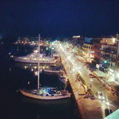 ΧΙΟΣ Chios Greece, Crete, Peaceful Life, Paradise On Earth, Greece Islands, Perfect Place, Affair, Travelling, Italy