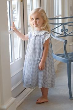 2010 Sew Beautiful patterns include Claire's Vintage Velvet Dress, Round Yoke Vintage Blouse, The Ultimate Apron and more!