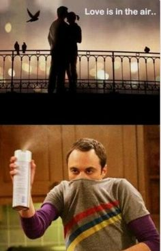 Check out: Funny Memes - Love is in the air. One of our funny daily memes selection. We add new funny memes everyday! Bookmark us today and enjoy some slapstick entertainment! Really Funny Memes, Stupid Funny Memes, Funny Relatable Memes, Haha Funny, Funny Pics, Funny Stuff, Funny Images, Fun Funny, Funny Things