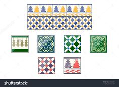 Spanish talavera patterns antique, arabesque, arabic, azulejo, background, big, blue, cement, ceramic, collection, edwardian, element, ethnic, floor, floral, geometric, geometrical, geometry, indigo, italian, italy, majolica, maroccan, marocco, marocco pattern, mega, mexican, mexico, modern, moorish, moroccan, morocco, mosaic, orange, oriental, ornament, ornamental, ornate, patchwork, pattern, portuguese, pottery, seamless, spanish, talavera, texture, tile, tiled, tunisian, wallpaper