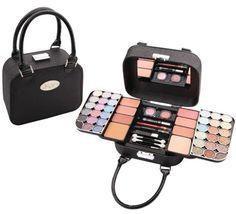 maleta de maquiagem - Pesquisa Google