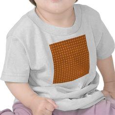 Customizable Orange T Shirt!  #zazzle #store #customize #text #pattern #gift #shop #christmas #present http://www.zazzle.com/patternsbydww25921*