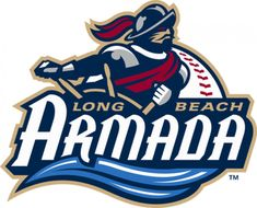 Long Beach Armada (2005-2012), Arizona Summer League, Long Beach, California