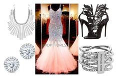 """""""Untitled #15"""" by myerslauren on Polyvore"""