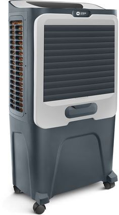 20 Best Top 10 Best Portable Air Conditioner Reviews 2017 Images