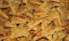 Snack Recipes, Dessert Recipes, Cooking Recipes, Healthy Recipes, Twisted Recipes, Savory Pastry, Salty Snacks, Diy Food, Quick Easy Meals