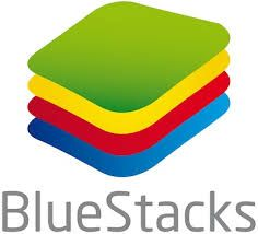 Hemen BlueStacks İndir