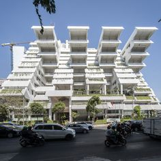 Unpacking Paul Rudolphs Overlooked Architectural Feats in Southeast Asia | Netfloor USA