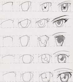 img15.deviantart.net 9e37 i 2013 148 5 7 manga_tutorial_female_eyes_01_by_futagofude_2insroid-d5fhv1p.jpg