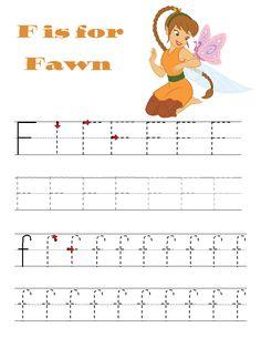 tracefsheetjpg 719959 pixels - Tracing Activities For Kids