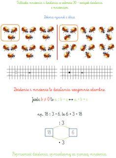 3.jpg (778×1063)