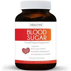 Blood Sugar Support Supplement - Helps with Blood Glucose & Weight Loss - Natural Herb Health Level Formula - 60 Capsules - High amounts of Cinnamon (Red) Bark Powder High Blood Sugar Levels, Healthy Blood Sugar Levels, Weight Loss Website, Las Vegas, Diet Food List, Weight Loss Before, Natural Herbs, Natural Supplements, Health Snacks