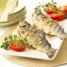 Top 10 Healthiest Foods and Top 10 Worst Foods