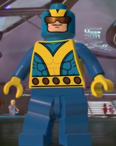 Just nos League of Stupid Heroes Mad serie 3 Figura de Acción Robin vendedor del Reino Unido