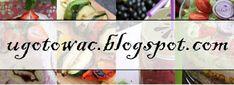 ugotowac.blogspot.com: Krówkowy sernik na zimno Turkish Recipes, Cake Recipes, Recipies, Beef, Chicken, Aga, Food, Gastronomia, Recipes