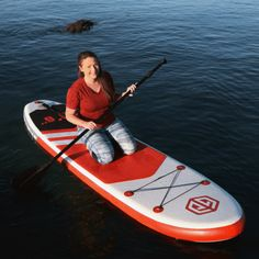 The Goosehill Sport Rainbow R Passion Inflatable SUP board is a versatile paddle board that can be used for different purposes. With the SCE technology used in the manufacturing process, it feature. Inflatable Sup Board, Surfing Tips, Sup Boards, Backyard Pool Designs, Remo, Paddleboarding, Windsurfing, Big Waves, Beach Club