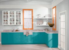 This is the project I created on Behr.com. I used these colors: CANYON CLOUD(W-D-410),BUBBLE TURQUOISE(M450-6),FRESH POPCORN(BWC-11),POLAR BEAR(75),ORANGE BURST(230B-6),PACIFIC SEA TEAL(510D-7),TUCSON TEAL(500B-7),ULTRA PURE WHITE(1850),