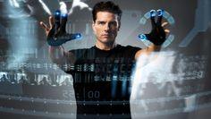 ❝ Dubai usará software para la predicción del crimen ❞ ↪ Vía: Entretenimiento y Tecnología en proZesa
