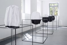 cos-x-nendo-installation-salone-del-mobile-7