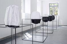 cos-x-nendo-installation-salone-del-mobile-7