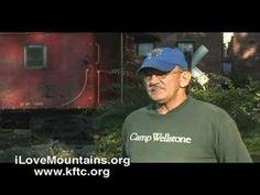 222 Best Kentucky coal miners images in 2017 | Kentucky