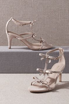 61 Best Bridal Shors Images In 2020 Wedding Shoes Heels Bridal