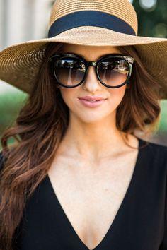 5e8dcaa2650 Cute Sunglasses for Women – Morning Lavender Cute Sunglasses