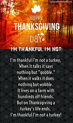 Thanksgiving Inspirational Quotes Mesmerizing Thanksgiving Inspirational Quotes  Happy Thanksgiving Images Wishes .