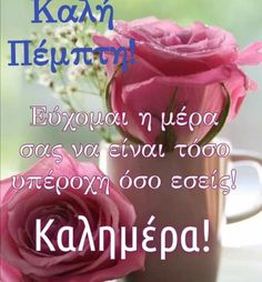Good Afternoon, Good Morning, Beautiful Pink Roses, Wallpapers, Food, Buen Dia, Bonjour, Essen, Wallpaper