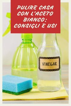 Soap, Cleaning, Lifestyle, Bottle, Green, Diet, Houses, Die Cutting, Flask