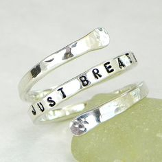 just breathe ring cystic-fibrosis