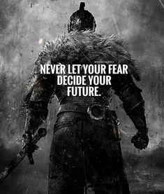 111 Best Motivating Force images