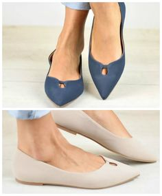 9c6107ba00c 61 Best Blue and Green shoes images in 2018 | Green shoes, Mid heel ...