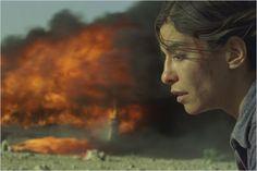 Incendies (2011) Denis Villeneuve
